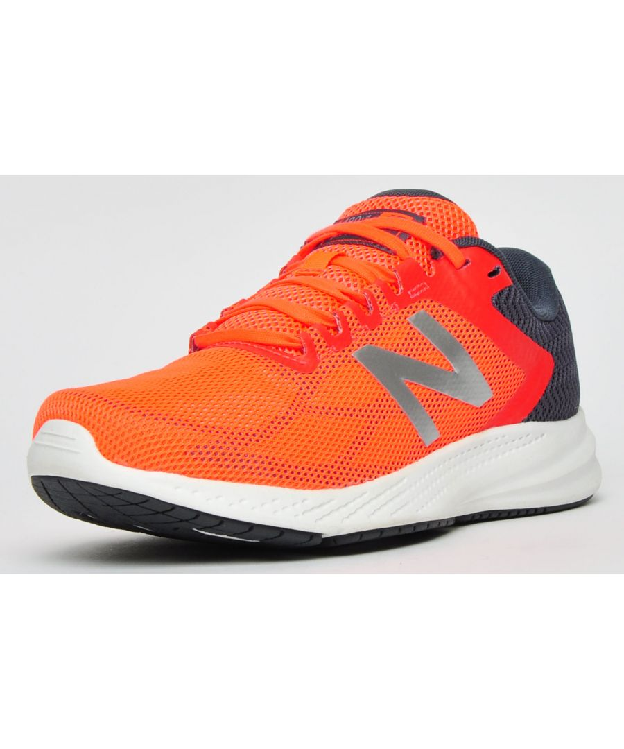 Image for New Balance 490 v6 Speedride Womens