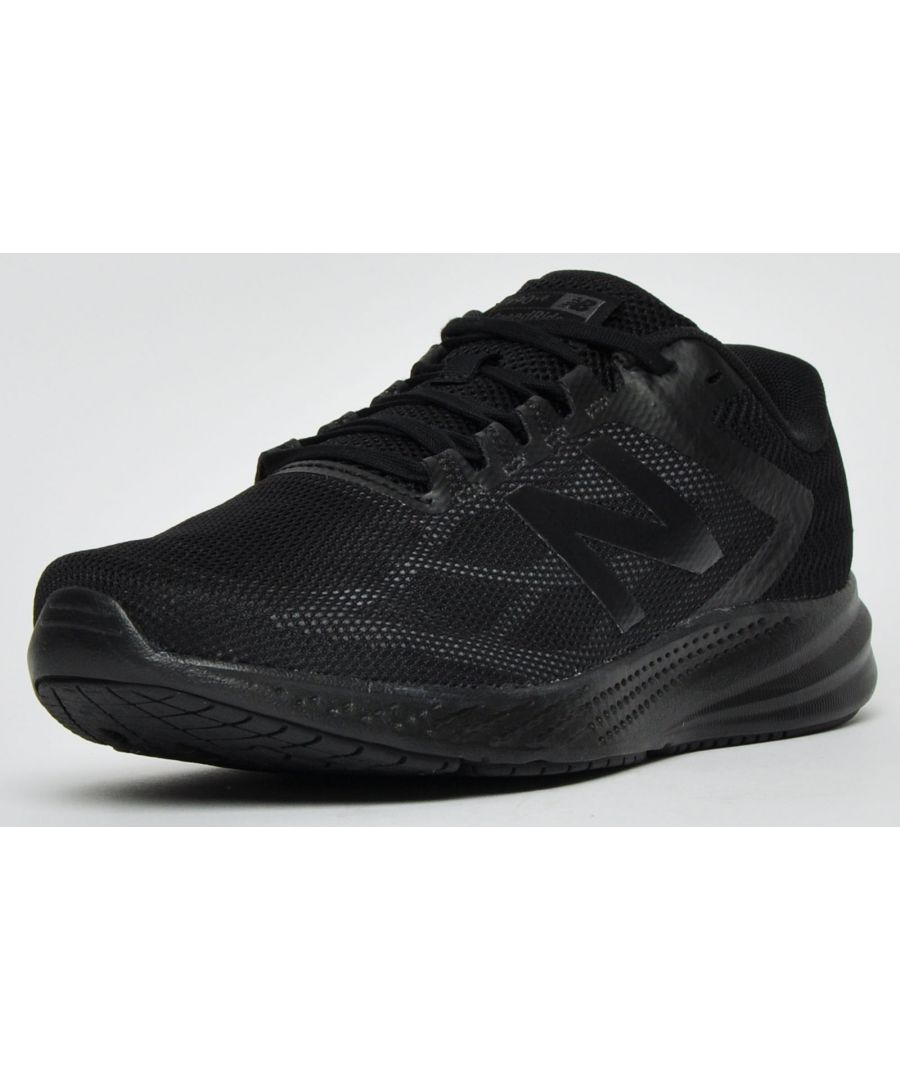 Image for New Balance 490 V6 Speedride Mens