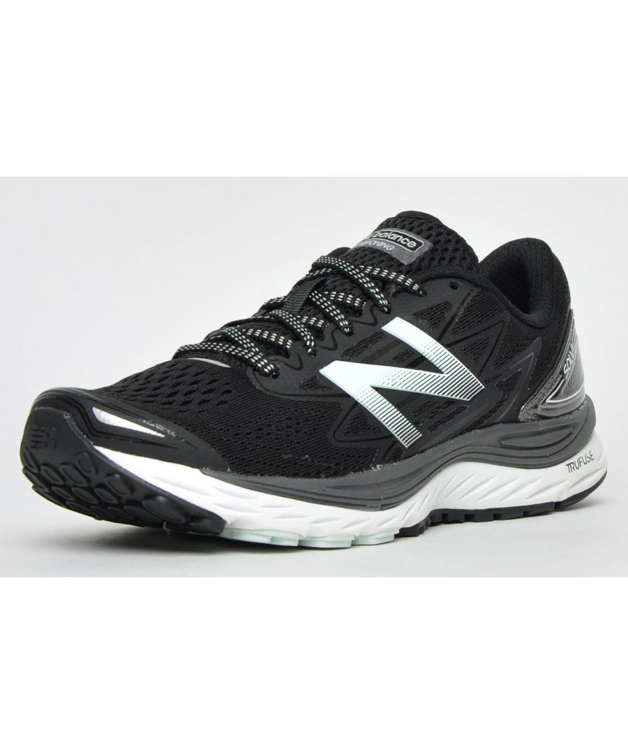 Image for New Balance Solvi Womens