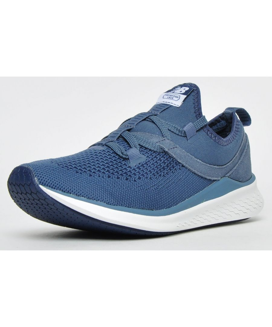 Image for New Balance Fresh Foam Lazr Womens