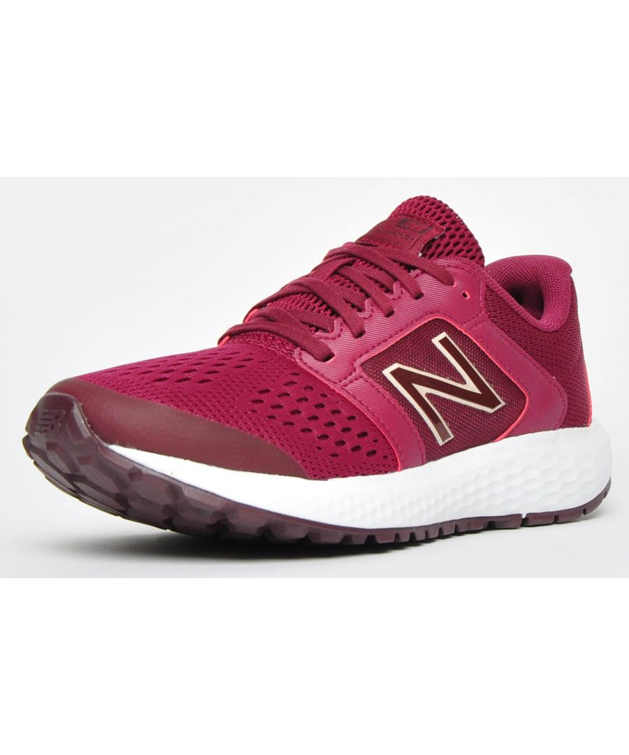 Image for New Balance 520 v5 Comfort Ride Womens
