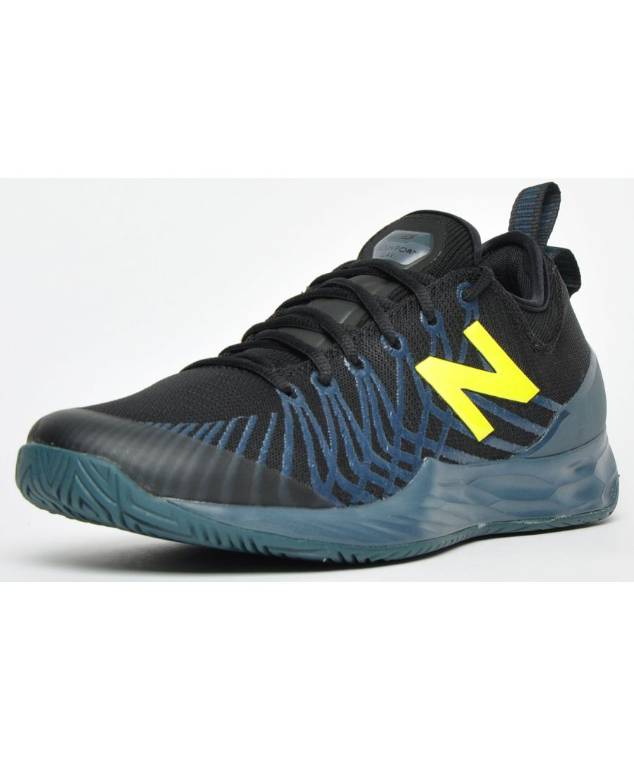 Image for New Balance Fresh Foam LAV Special Edition Mens