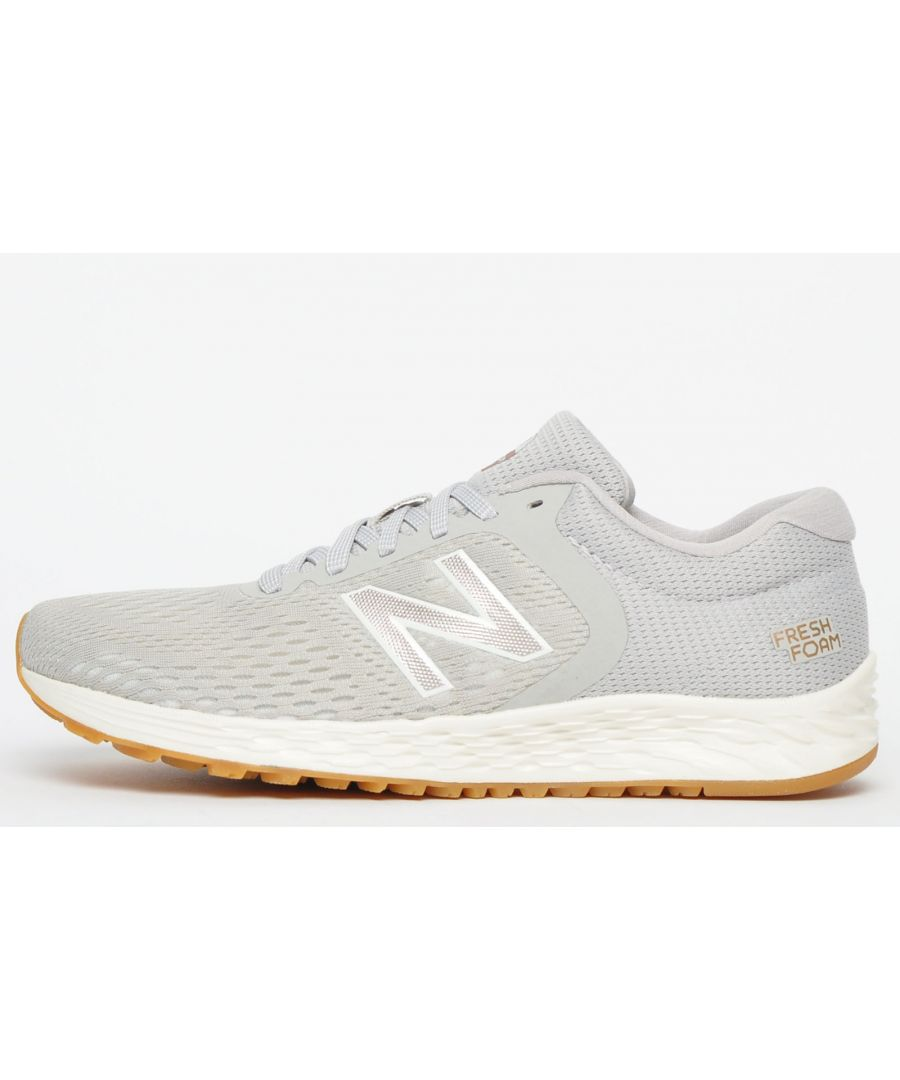 Image for New Balance Fresh Foam Arishi v2 Womens