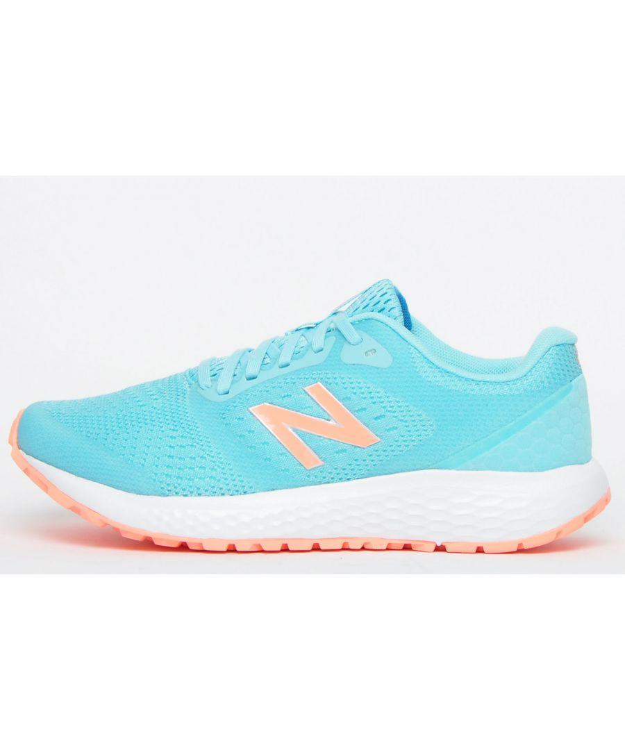 Image for New Balance 520 v6 Womens