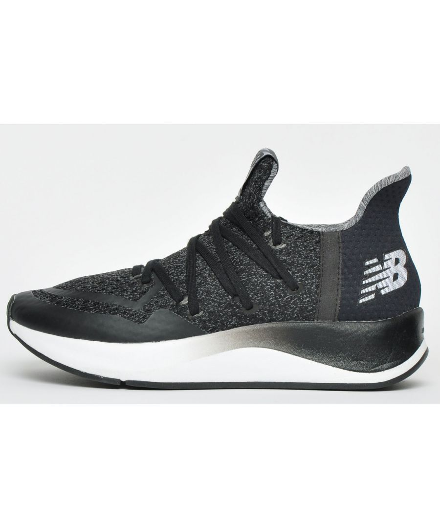 Image for New Balance Cypher Run v2 Womens