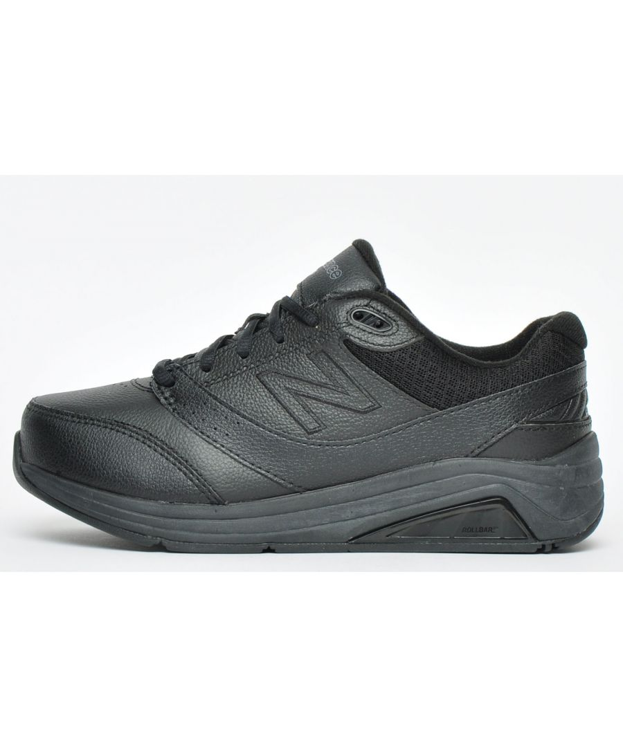 Image for New Balance W928 v3 Wide Fit Womens