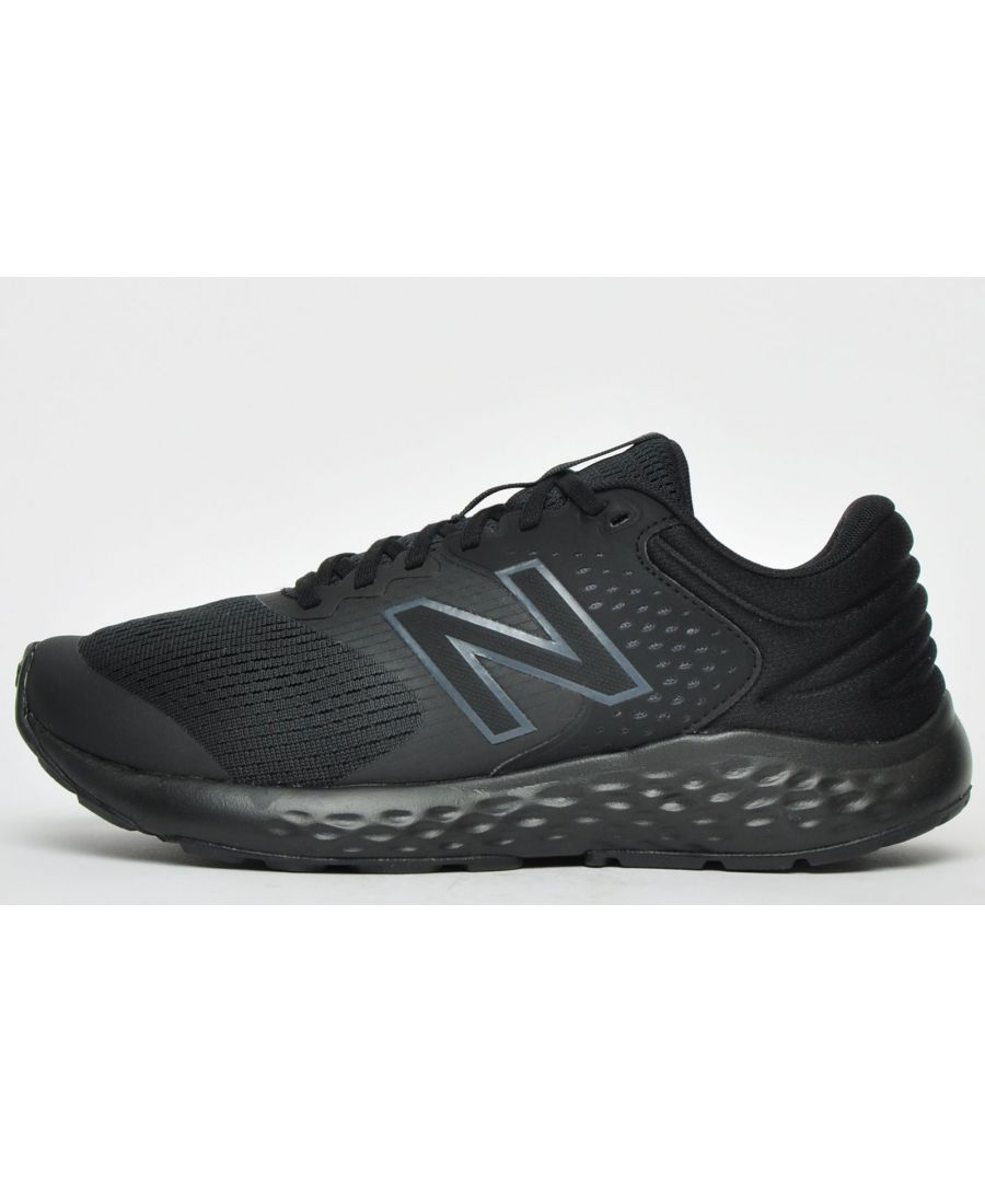 Image for New Balance 520 v7 Mens Wide Fit New 2021