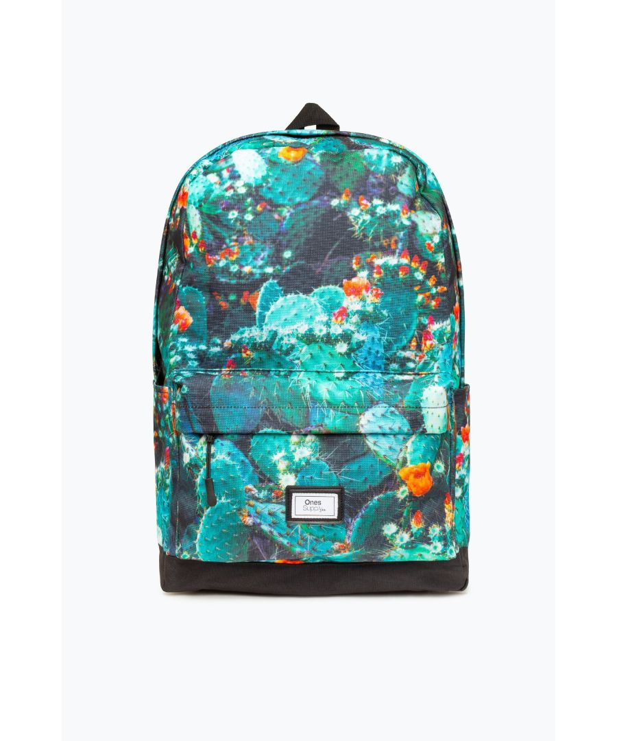 Image for Desert Cactus Core Backpack