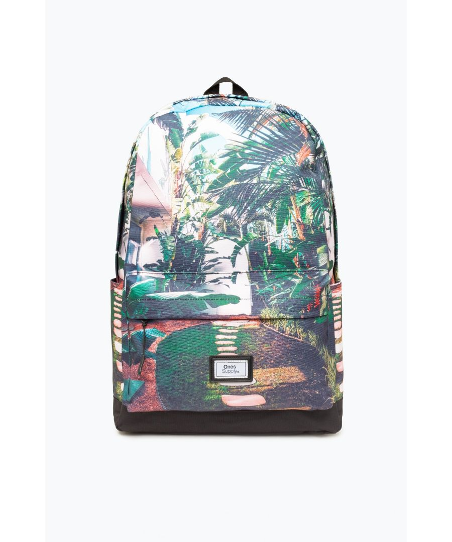 Image for Summer Bali Core Backpack