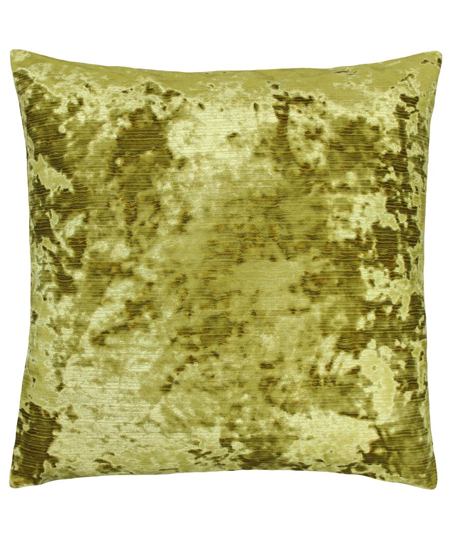 Image for Neptune Polyester Filled Cushion