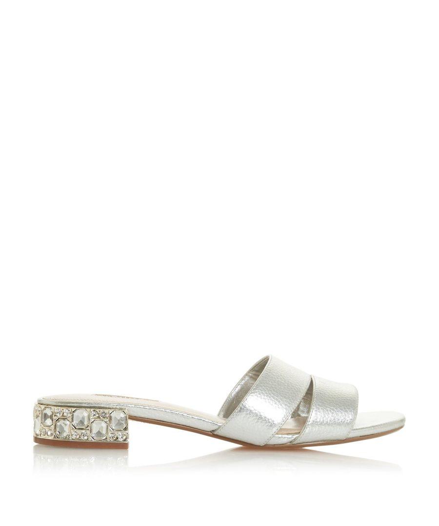 Image for Dune Ladies NETTIE DI Strappy Sandals