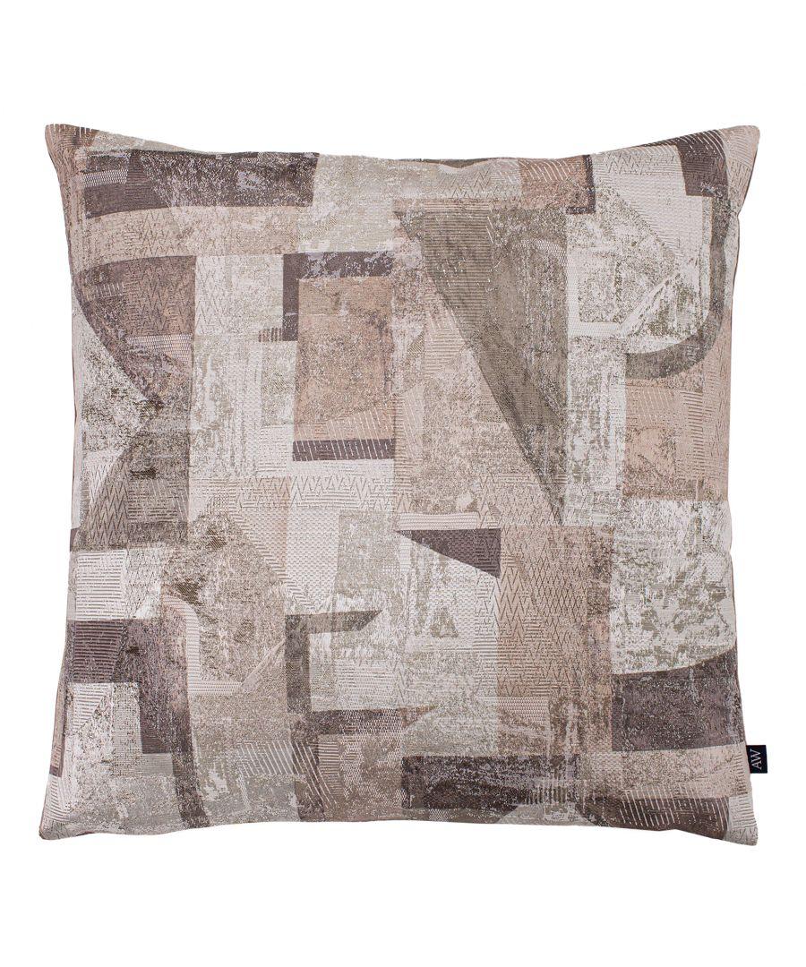 Image for Neutra Cushion