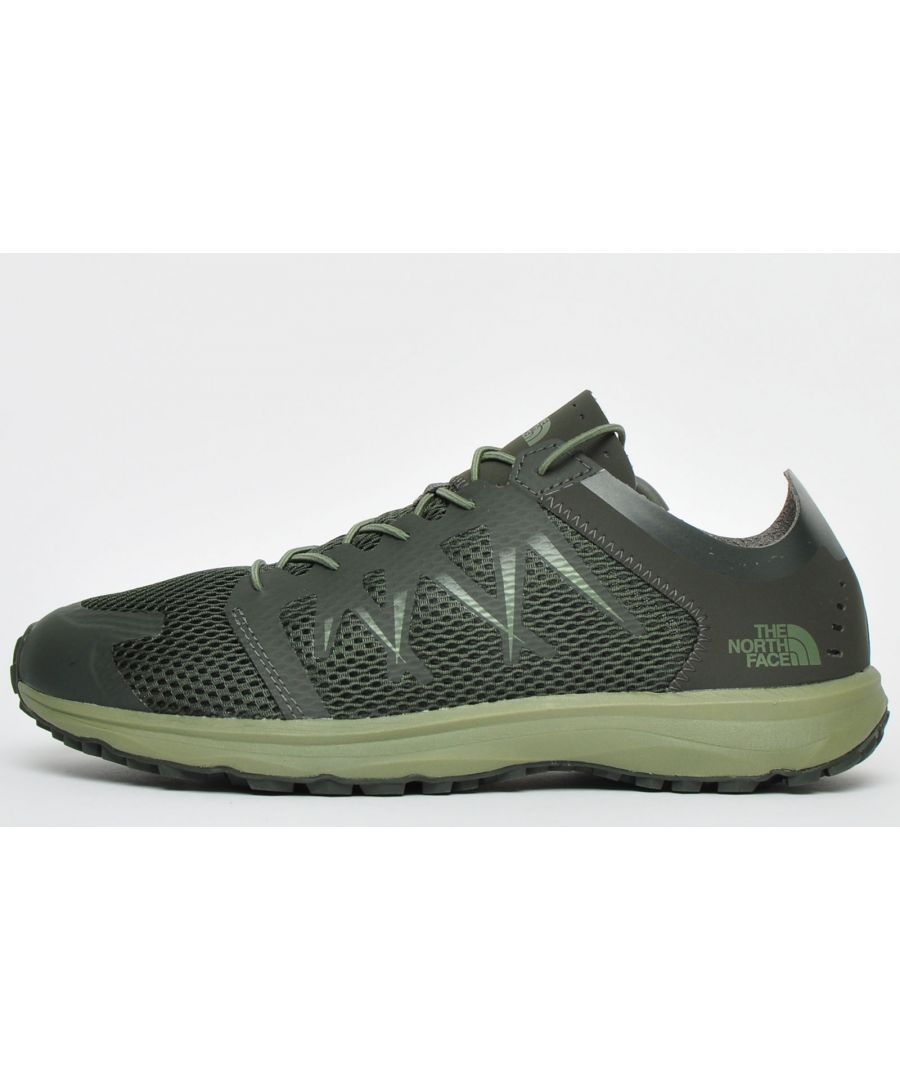 Image for The North Face Litewave Fllow Mens