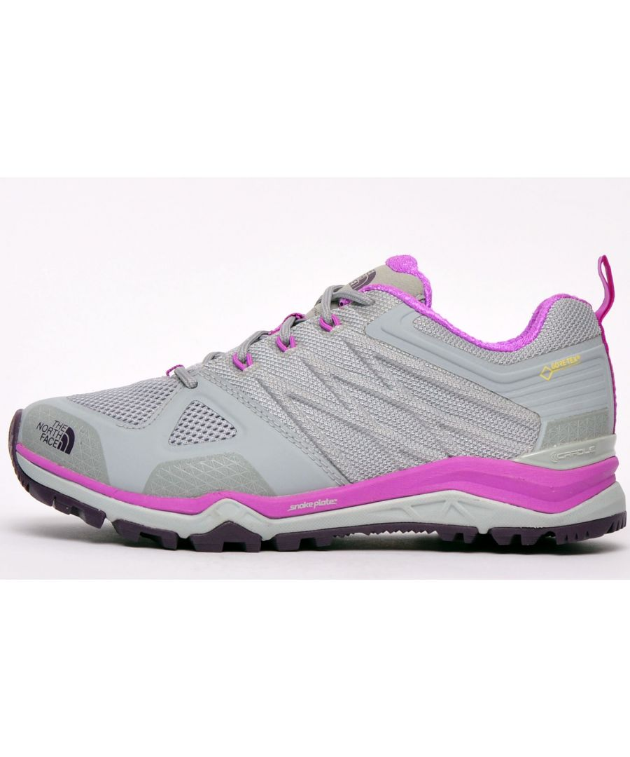 Image for The North Face Ultra Fastpack II GTX Gore-Tex Womens