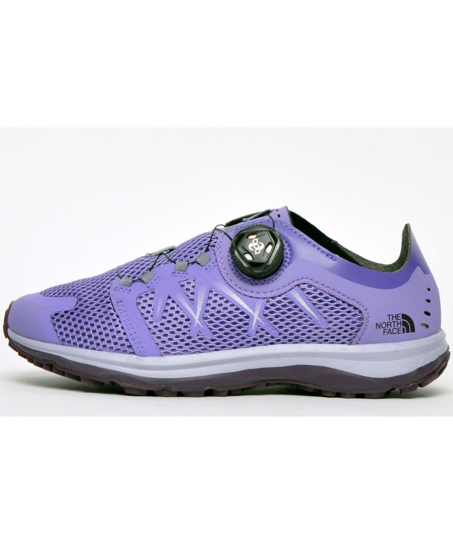 Image for The North Face Litewave Flow BOA Womens