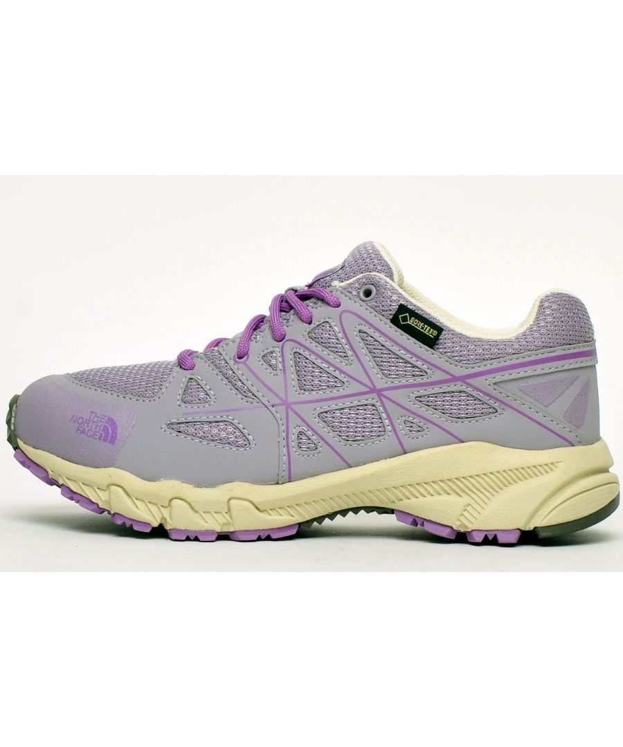 Image for The North Face Storm MS GTX Gore-Tex Womens