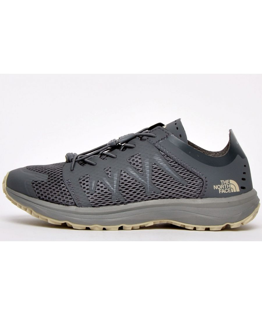 Image for The North Face Litewave Flow Womens