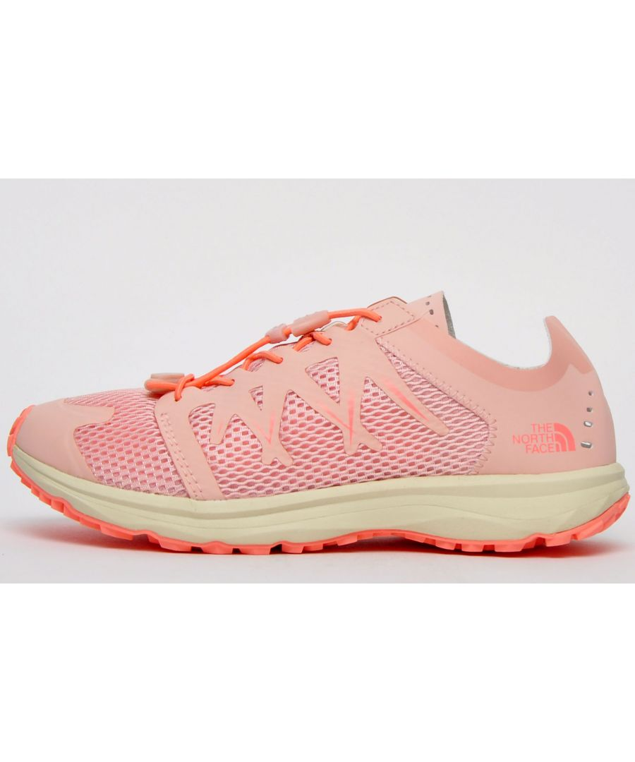 Image for The North Face Litewave Flow Lace Womens