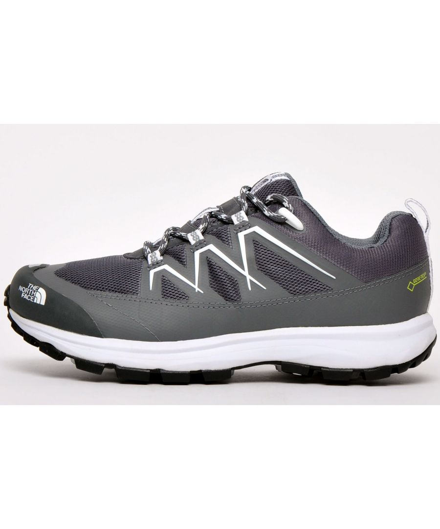 Image for The North Face Tamaro GTX Gore-Tex Womens