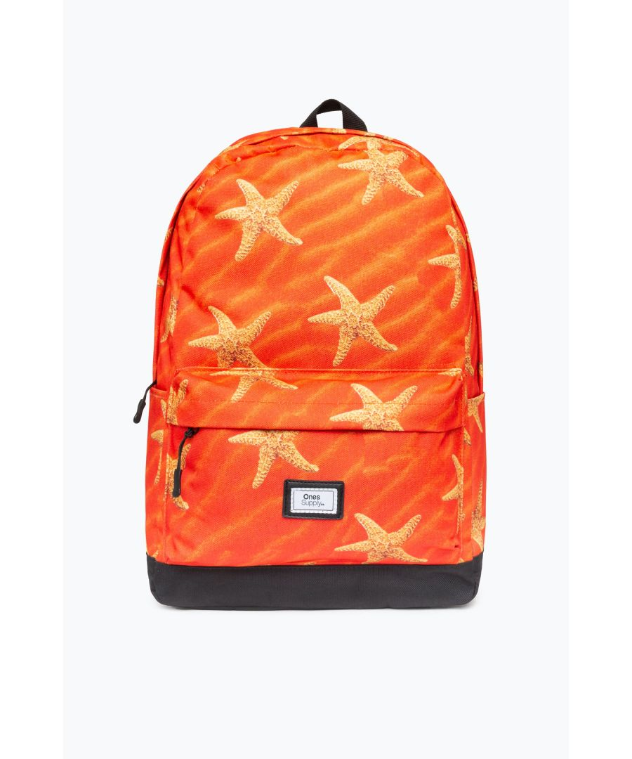 Image for Red Sand Shell Core Backpack