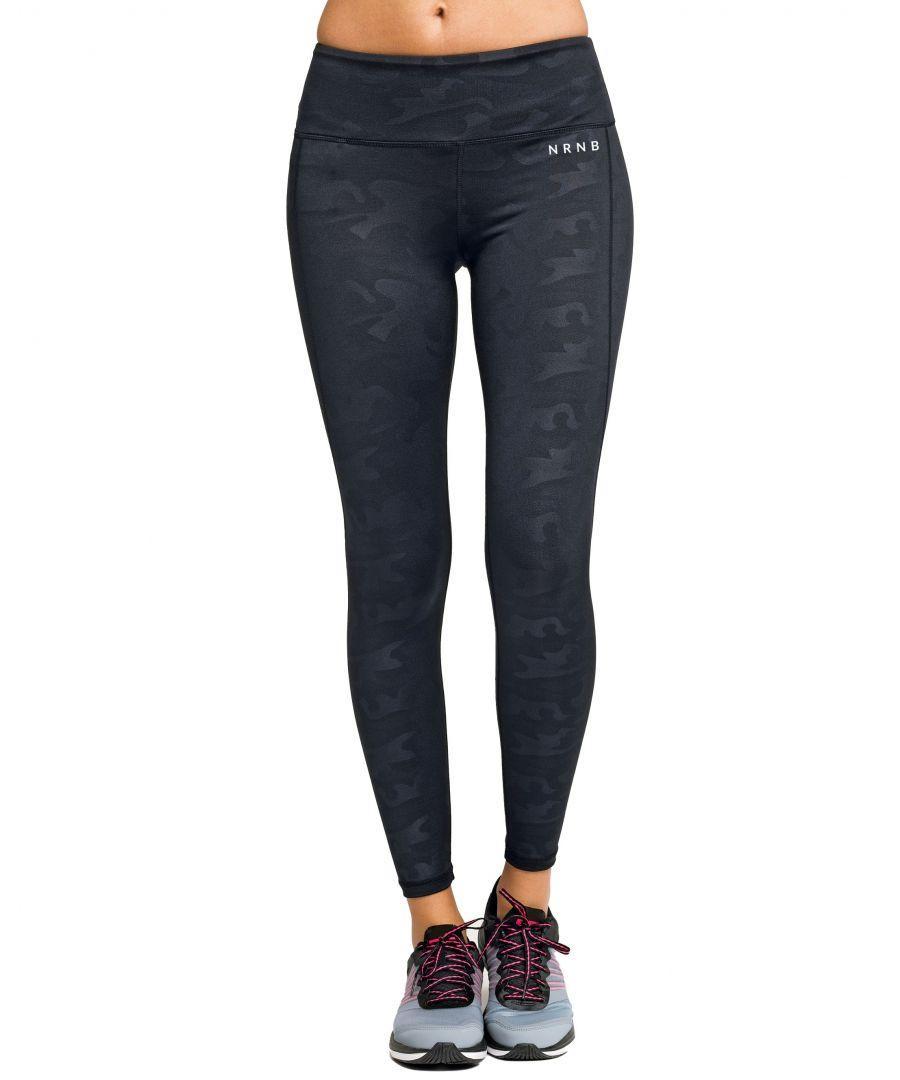 Image for Camo Performance Leggings