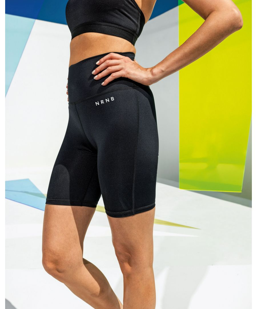 Image for NRNB Legging Shorts