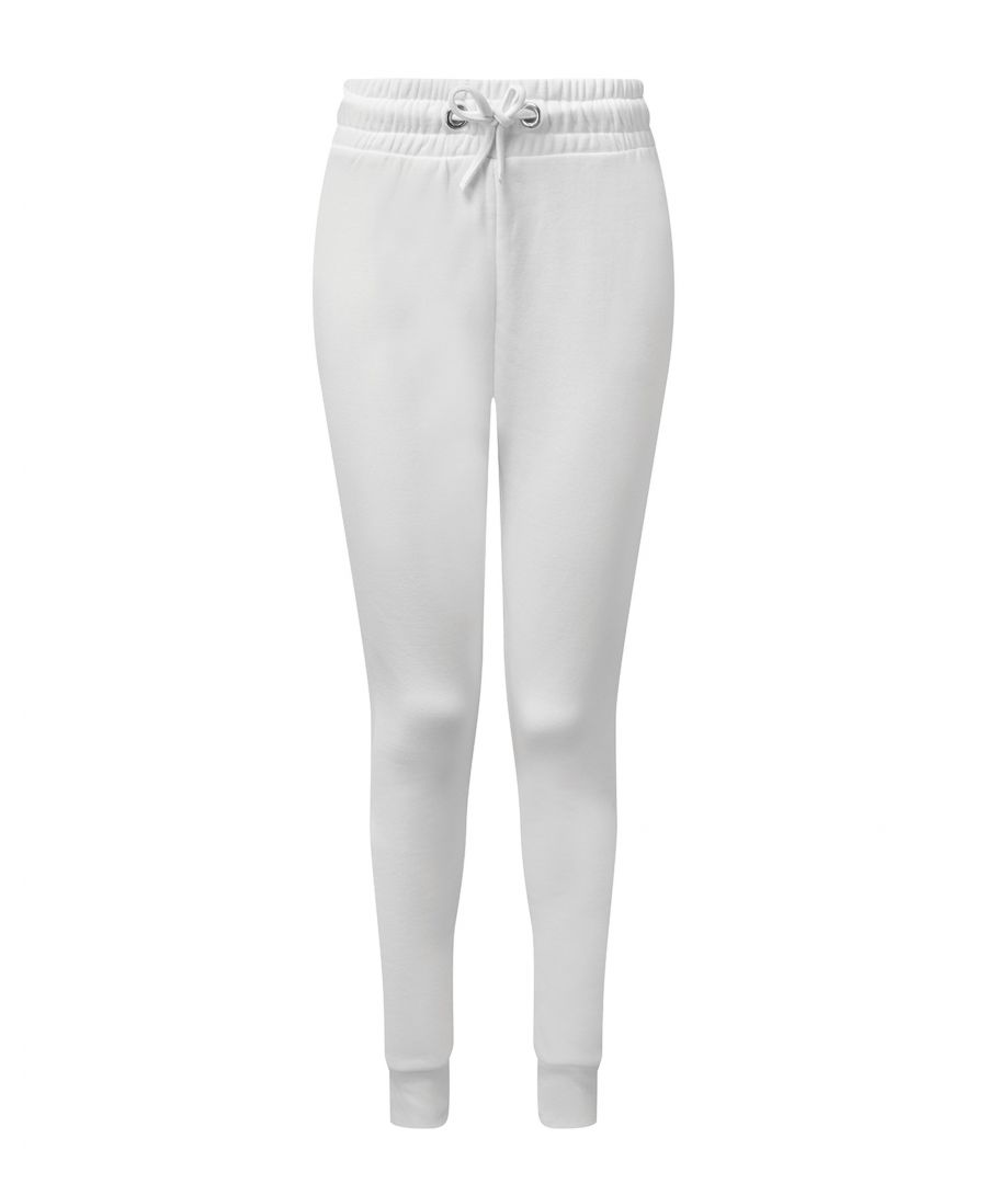 Image for Lightweight Fitted Joggers
