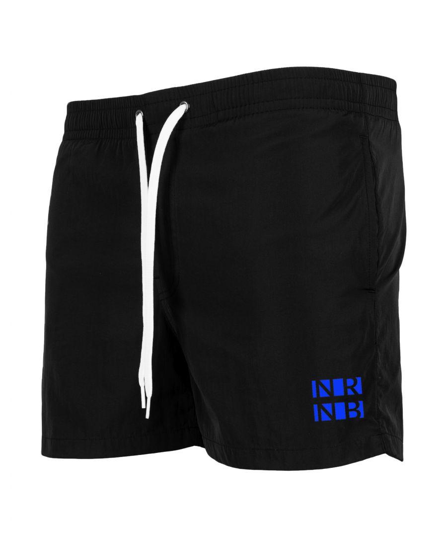 Image for Risk Swim Short