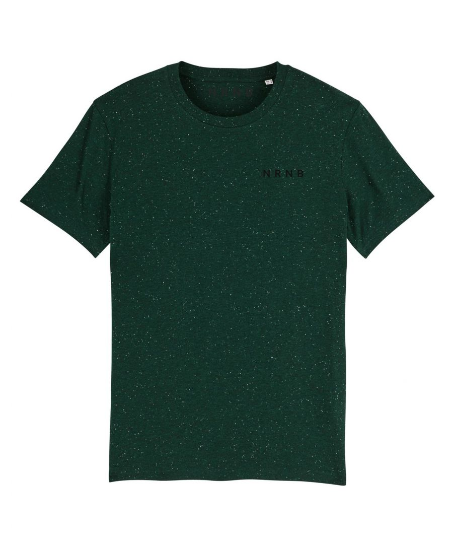 Image for Life Regular Fit Tee