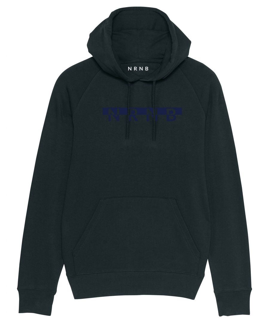 Image for Impress Organic Hooded Sweatshirt
