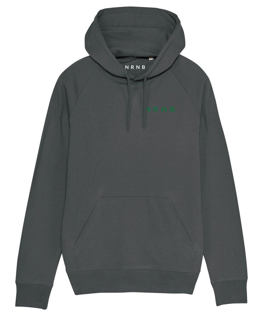 Image for Life Organic Hooded Sweatshirt