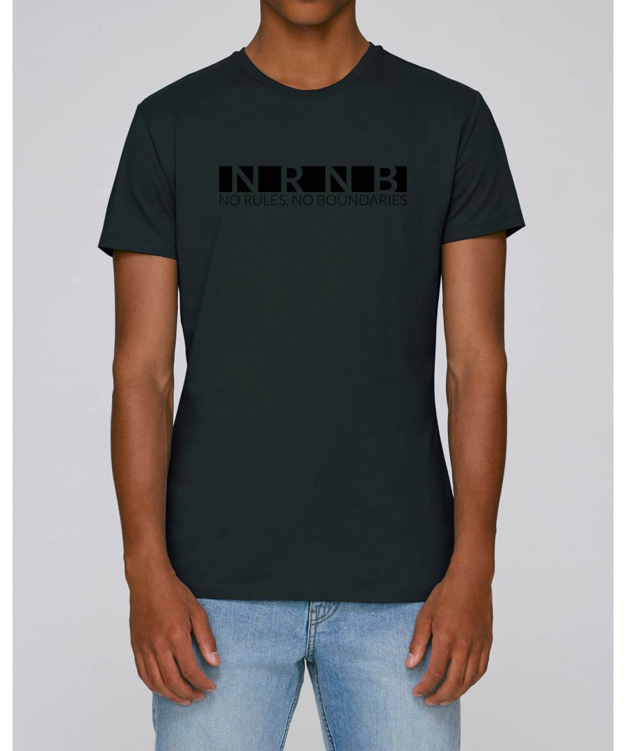 Image for Achieve Fitted Tee