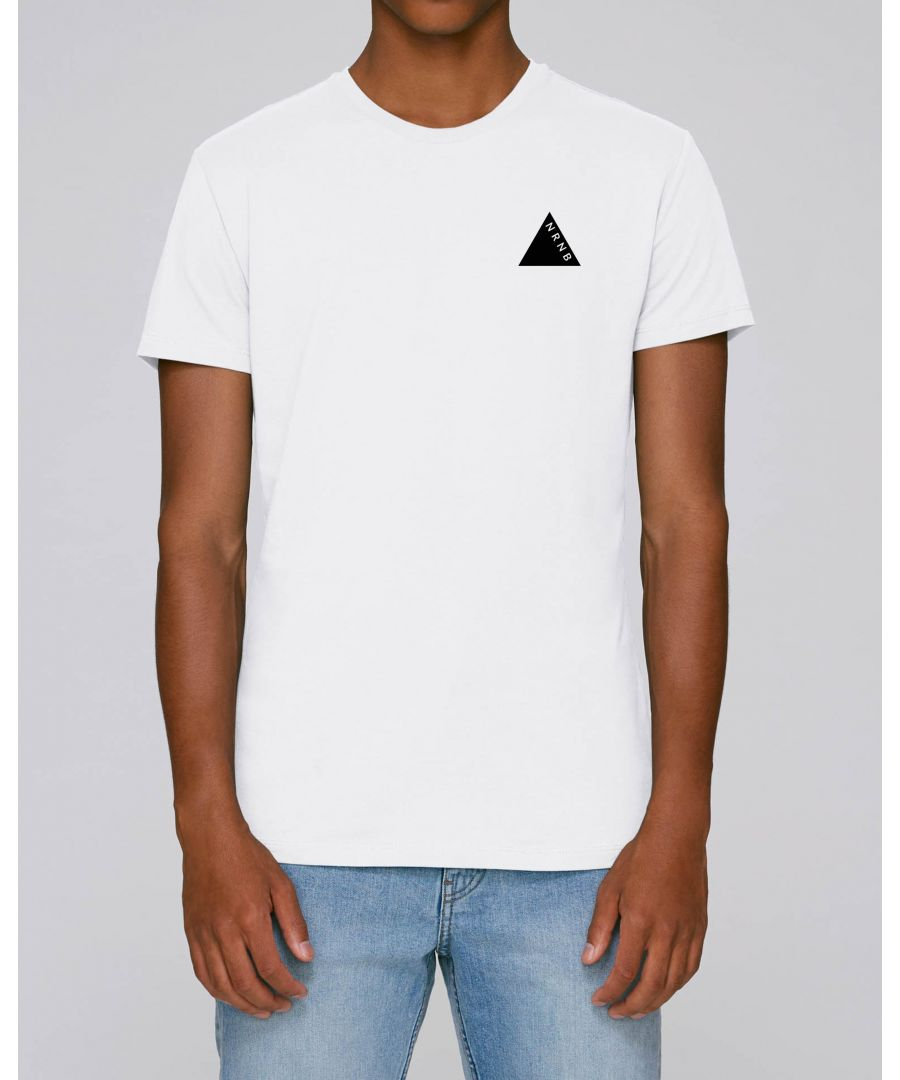 Image for Assasin Fitted Tee