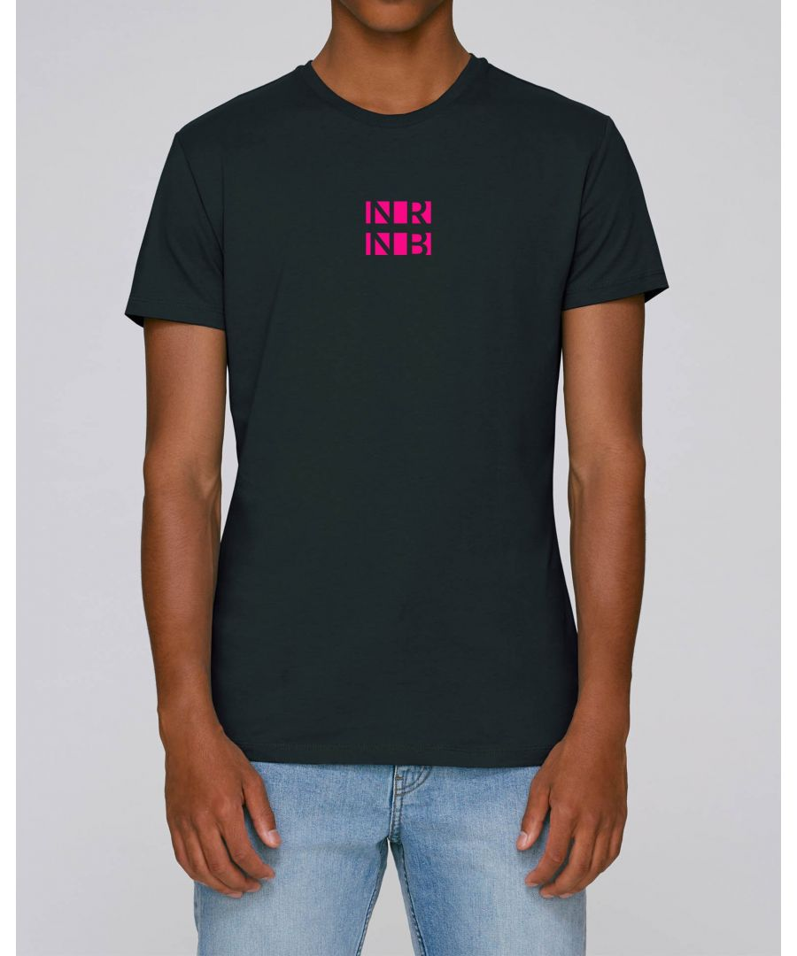 Image for Cube Regular Fit Tee
