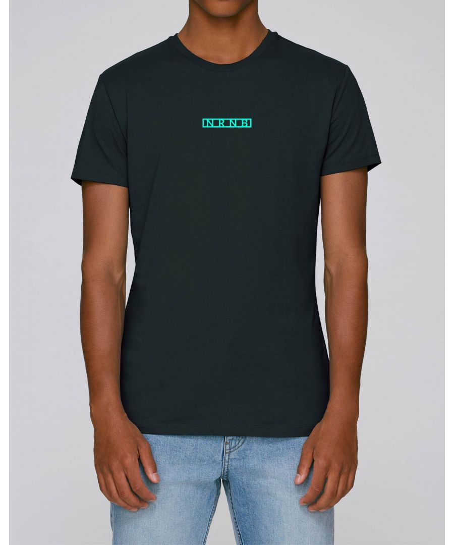 Image for Fighter Fitted Tee