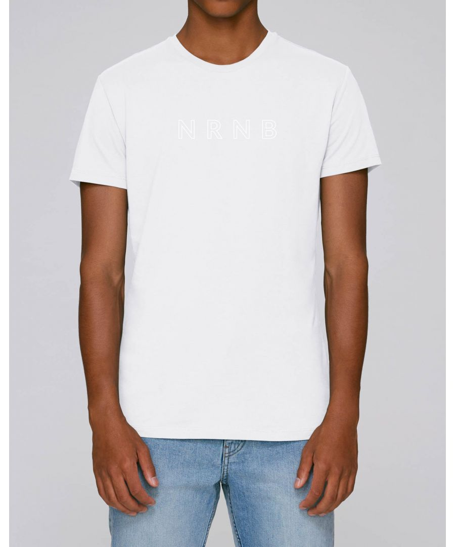 Image for Outlier Regular Fit Tee