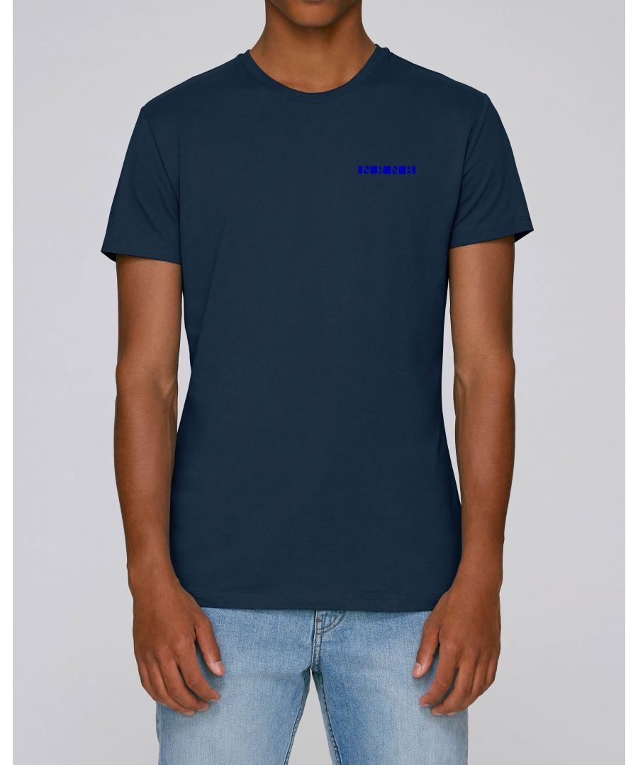 Image for Signature Regular Fit Tee