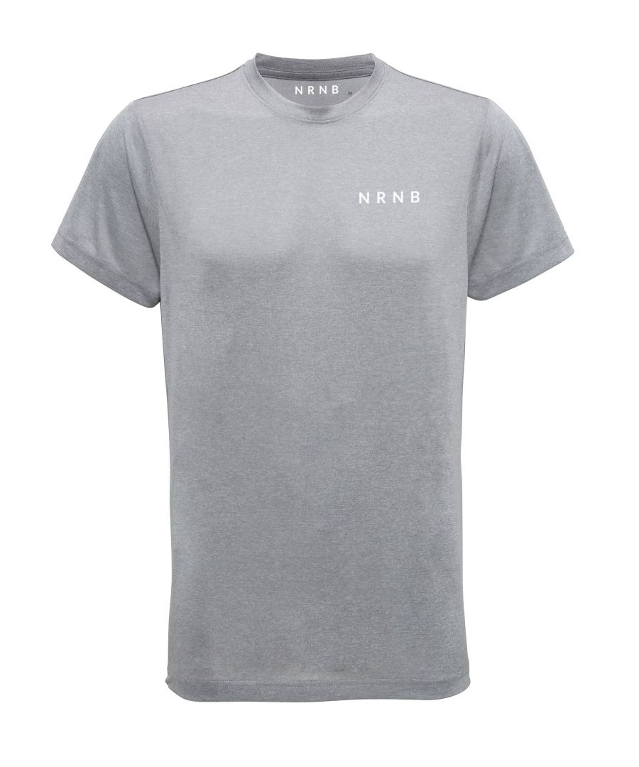 Image for NRNB Performance Tech Tee