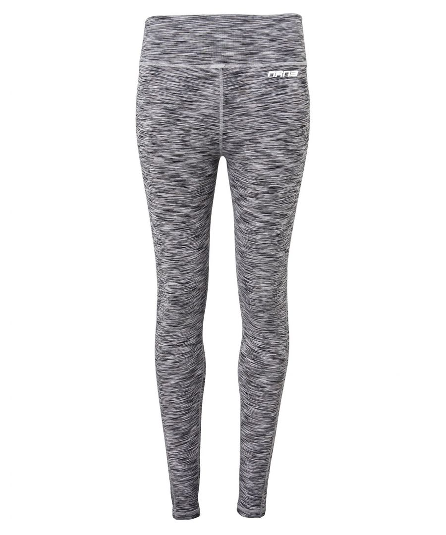 Image for Space Performance Legging