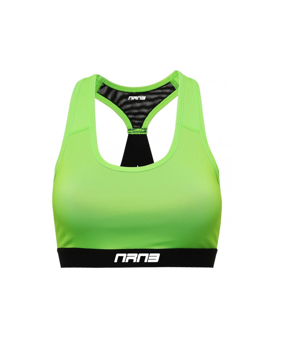 Image for Performance Sports Bra