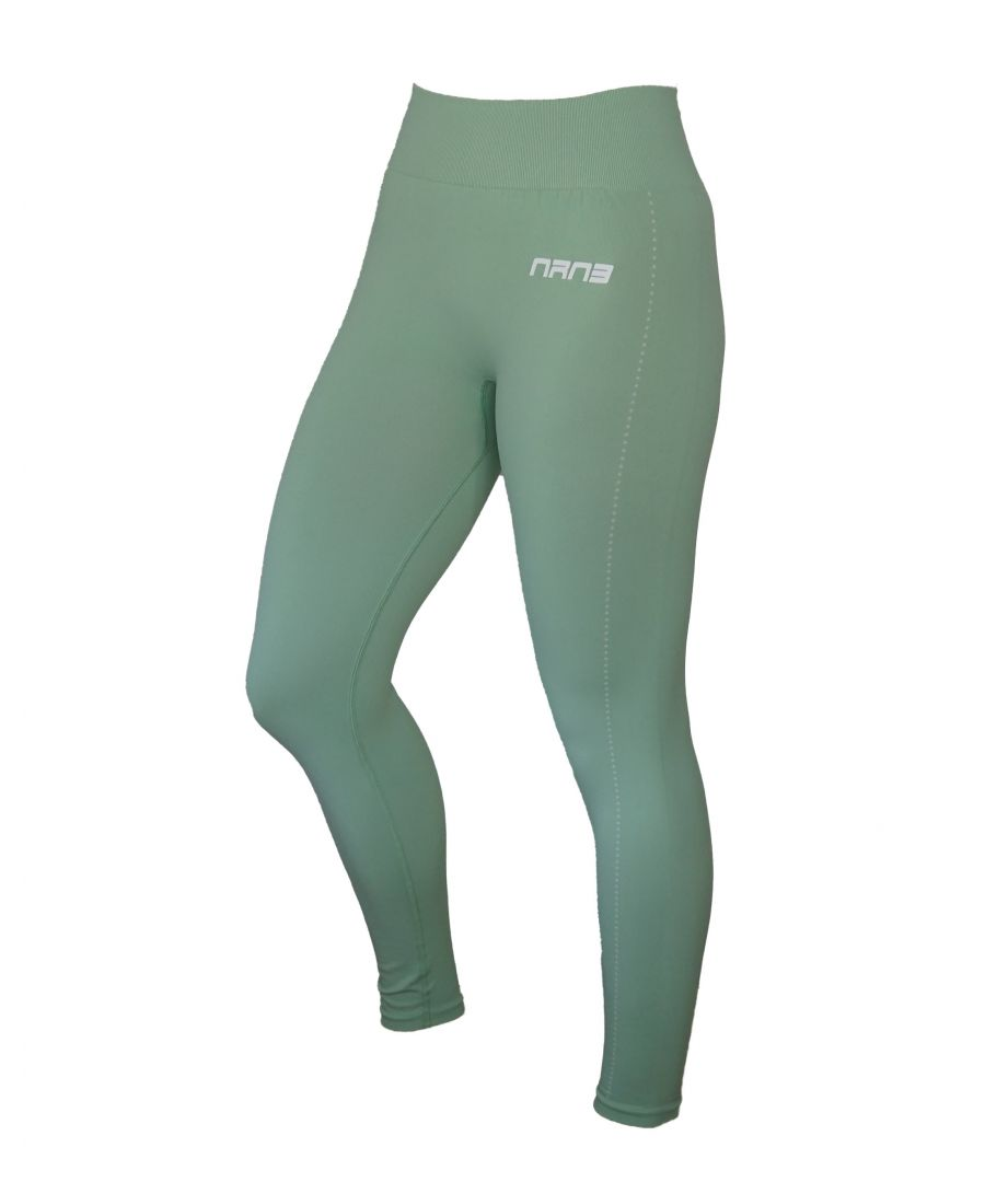 Image for Emerald Lightweight Leggings
