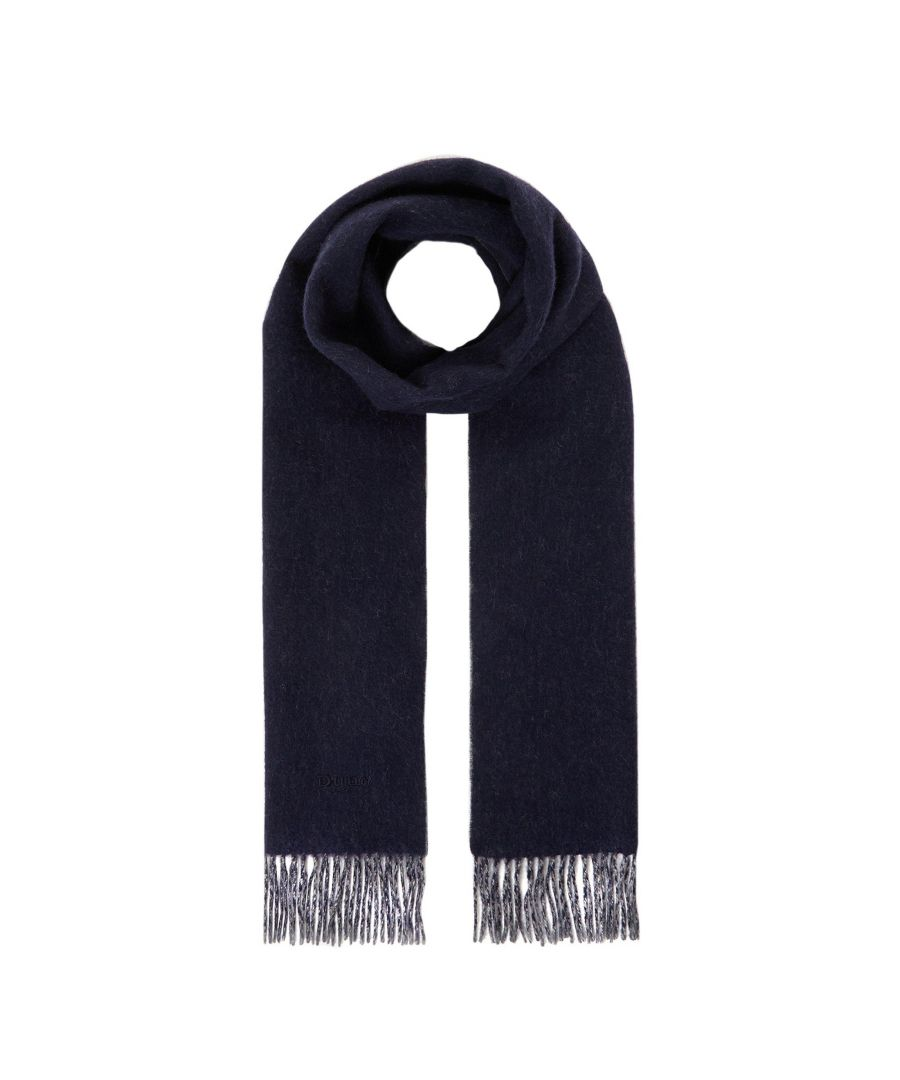 Image for Dune Mens OCTYL Double Sided Scarf
