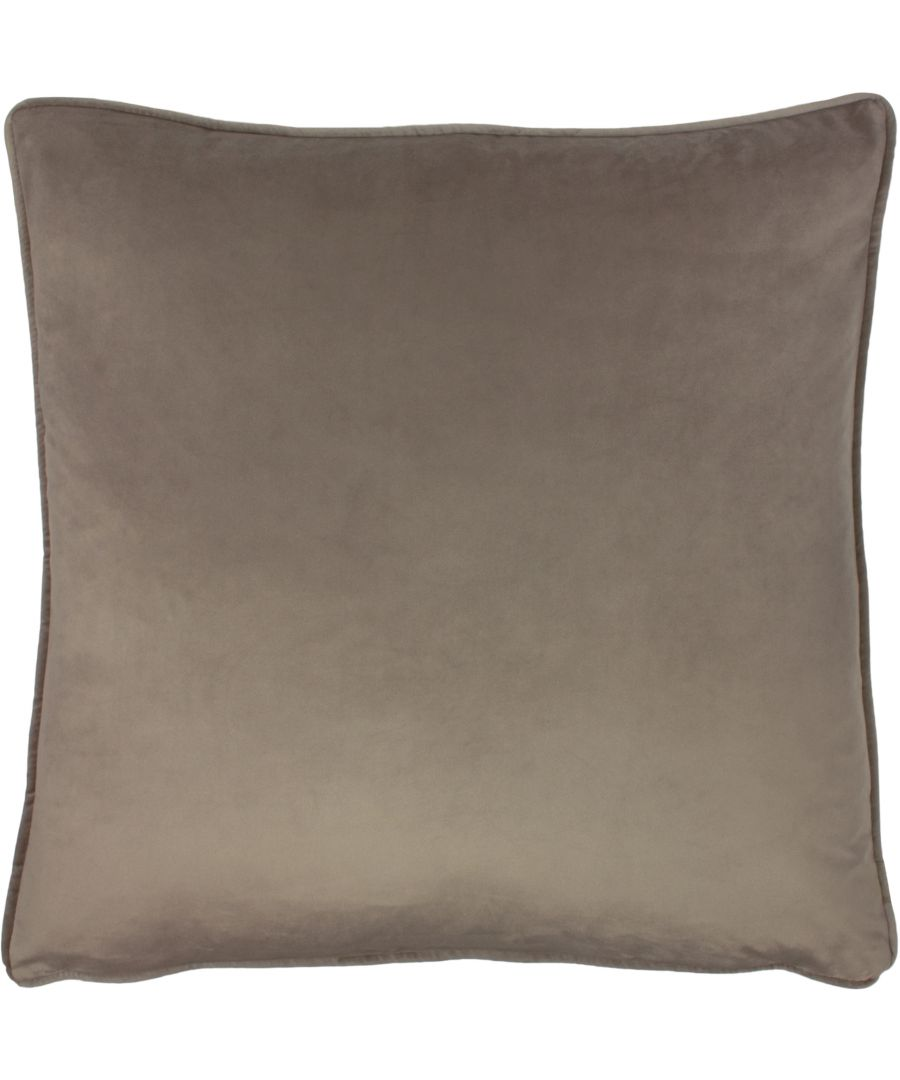 Image for Opulence Cushion