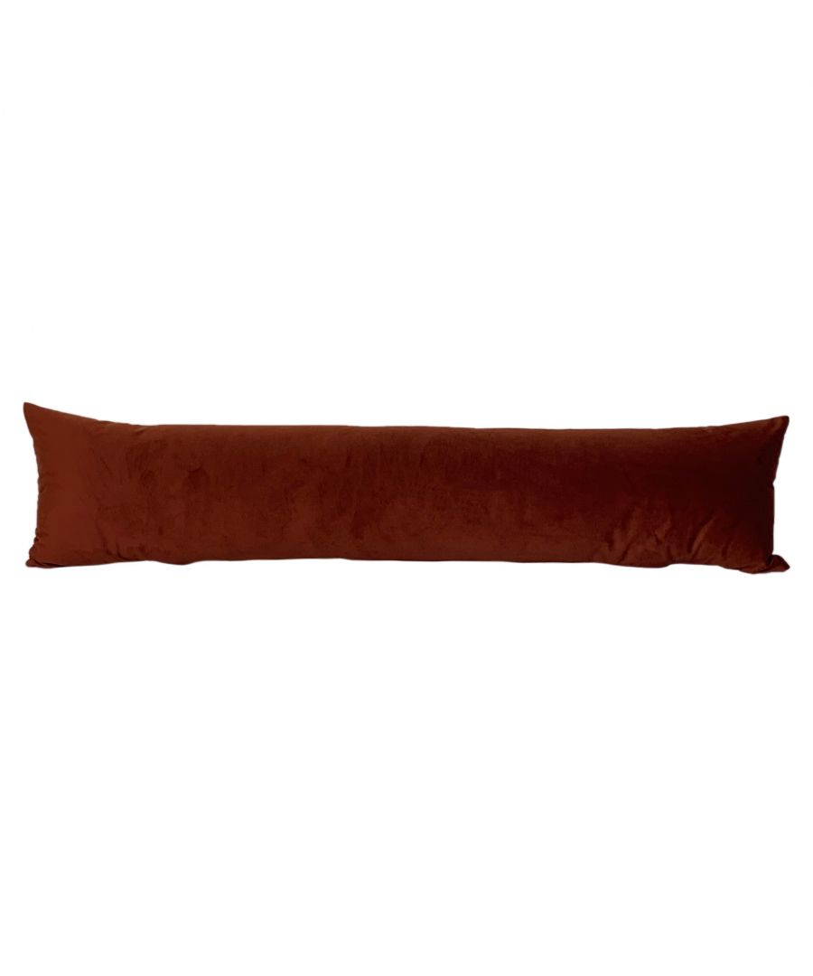 Image for Opulence Draught Excluder