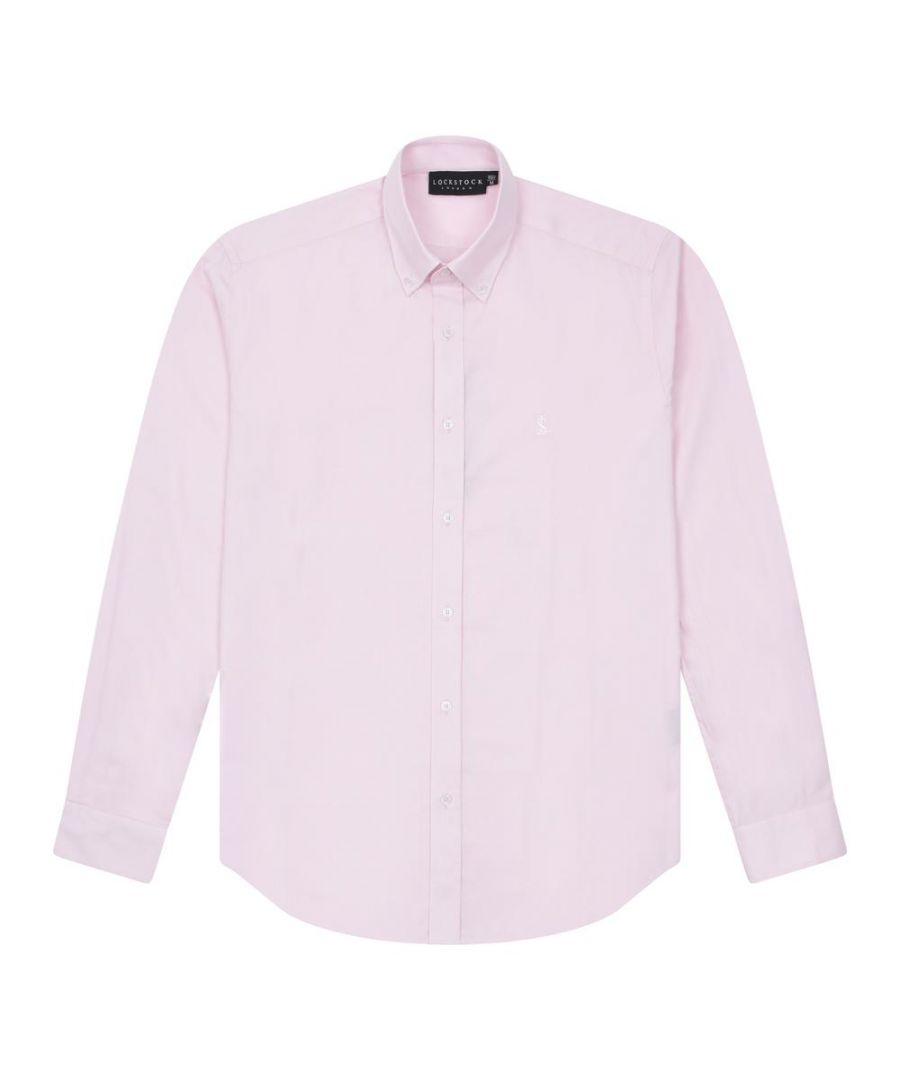 Image for Oxford Shirt
