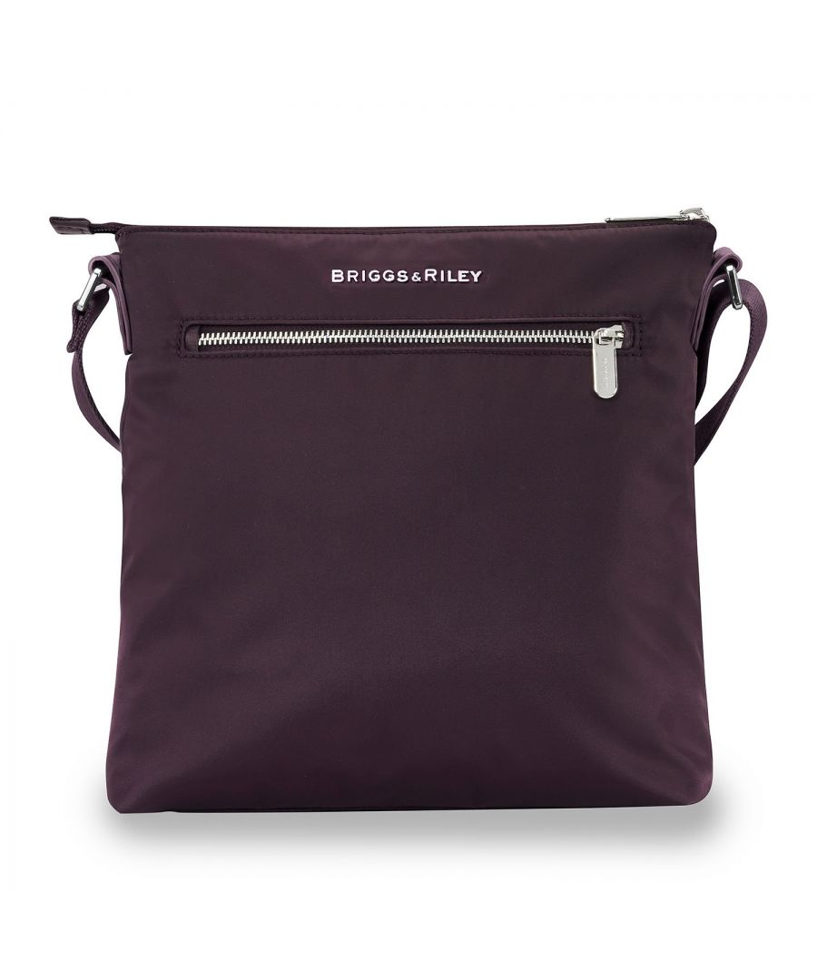 Image for Rhapsody Crossbody