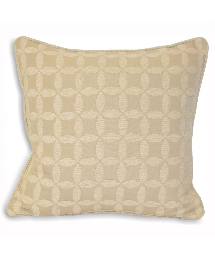 Image for Palma Polyester Filled Cushion