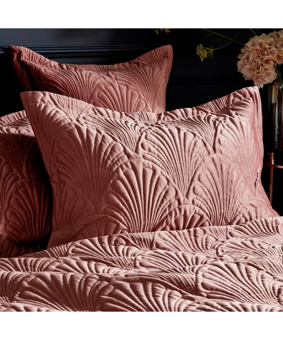 Image for Palmeria Oxford Pillowcase