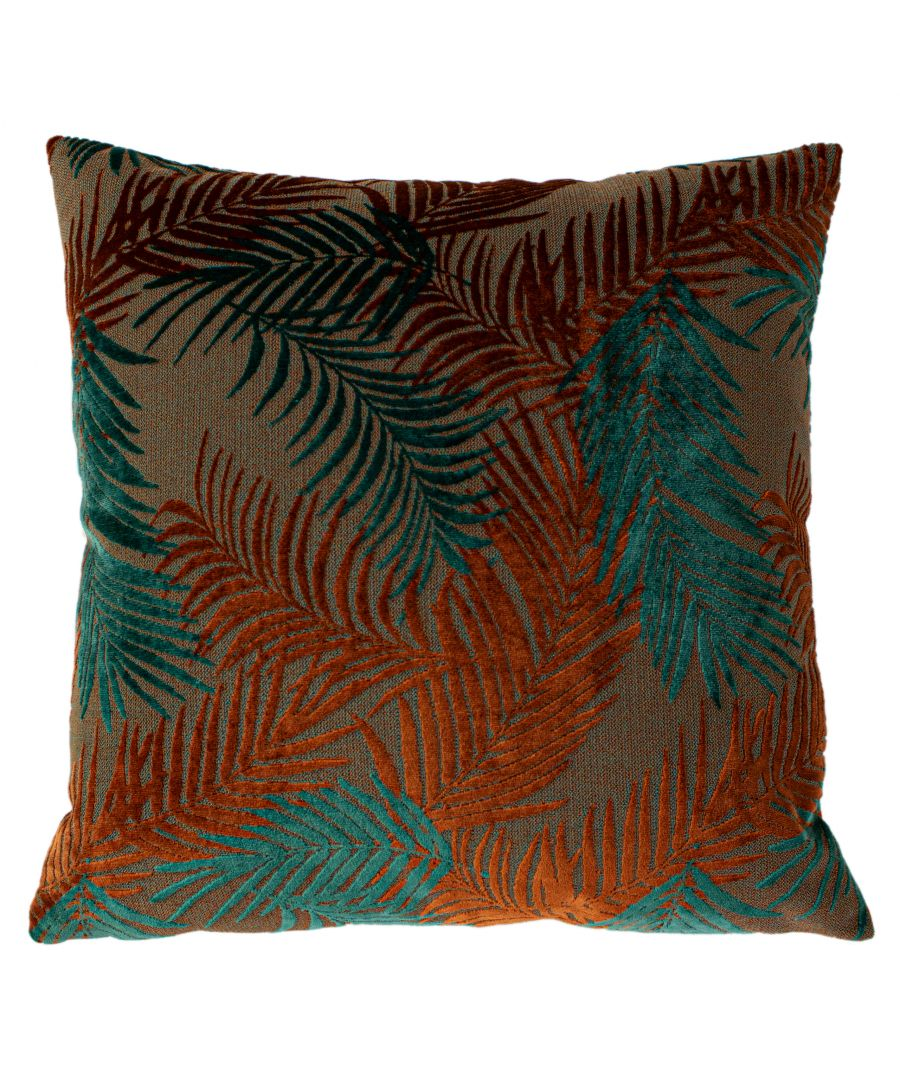 Image for Palm Grove Cushion