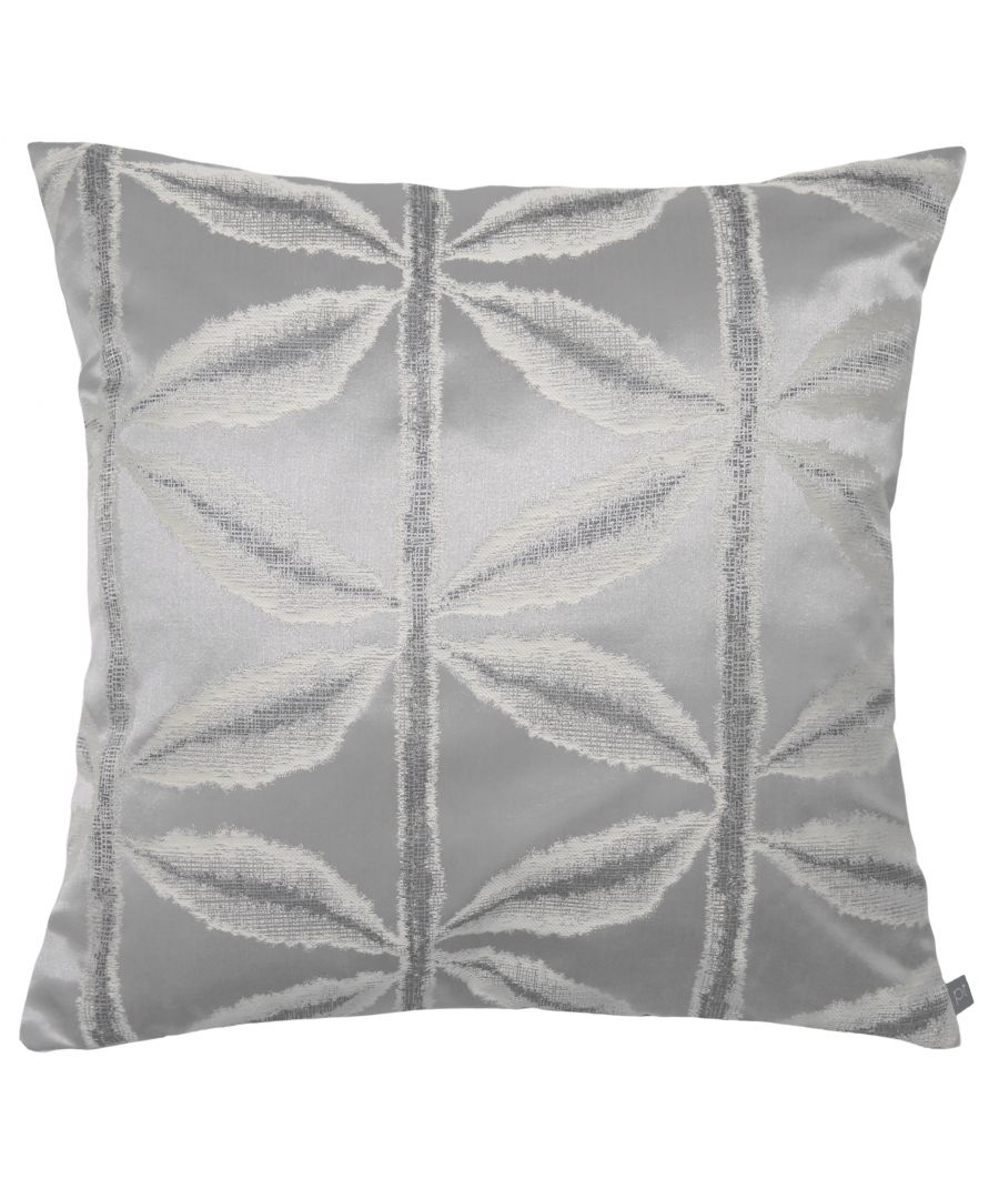Image for Palm Cushion